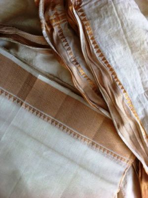 Beautiful photos of Asia - sari fabric.jpg